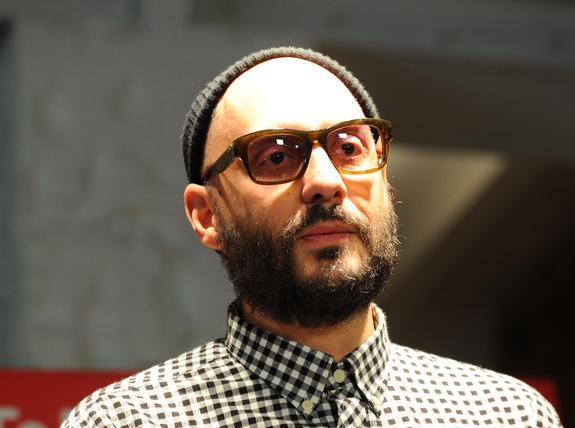 Серебренников заявил, что следствие не располагает доказательствами его вины