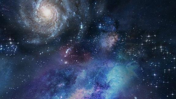 Ученые зафиксировали необычный радиосигнал из космоса