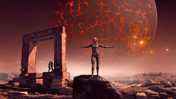 Новая дата конца света названа учеными