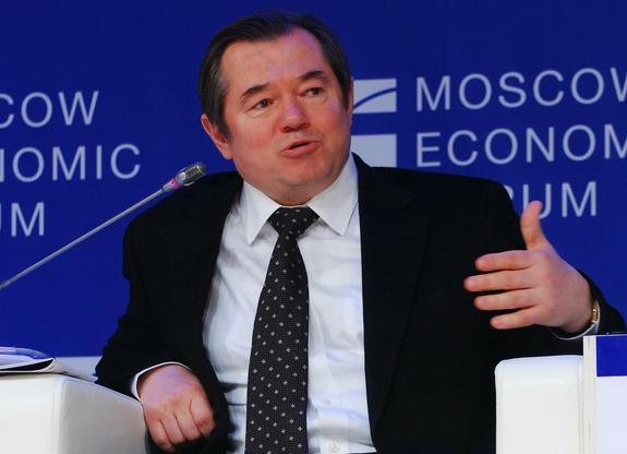 Советник Путина назвал вероятную причину отказа России от присоединения Донбасса