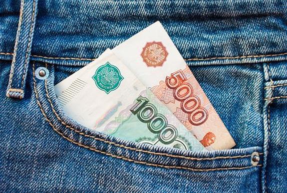 Закон о накоплении индивидуальных пенсионных капиталов заработает с 2020 года