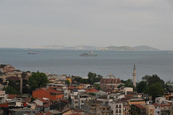 Эксперты рассказали, где лучше отдыхать в Турции