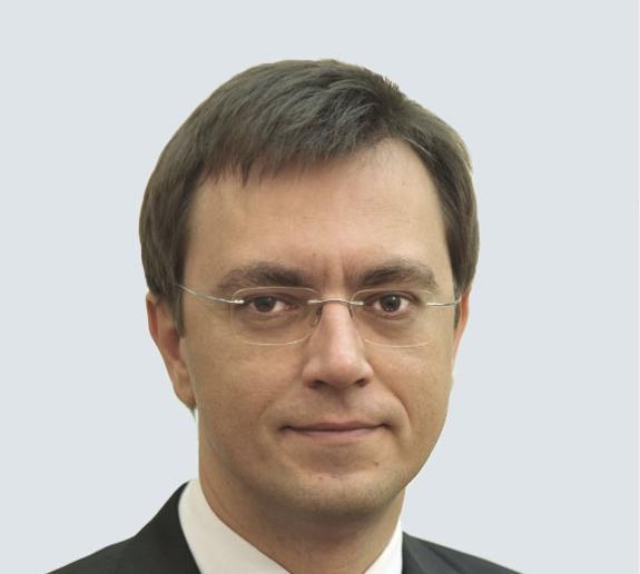 Киев: Украинцам нечего делать «в отсталой, феодальной» России