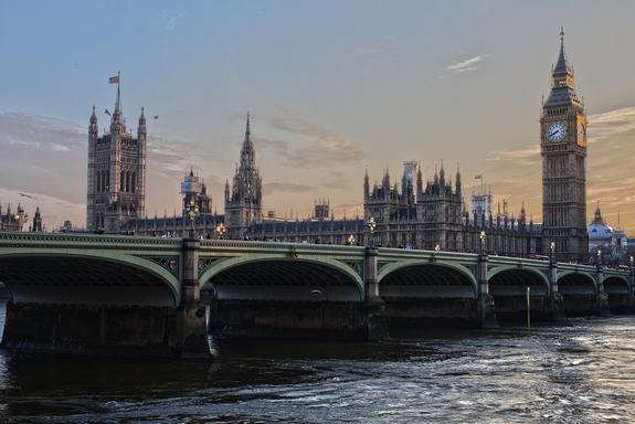 В посольстве РФ заявили об отказе Британии обсуждать вопросы по делу Скрипалей
