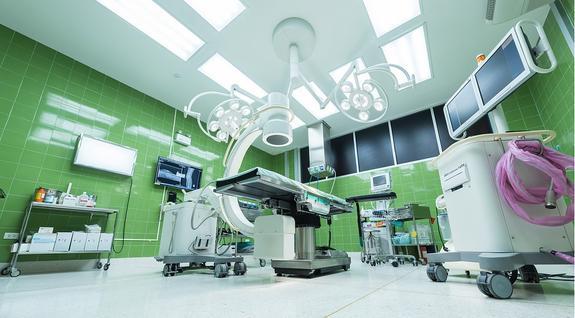 В Ростовской области идут внеплановые проверки клиник пластической хирургии
