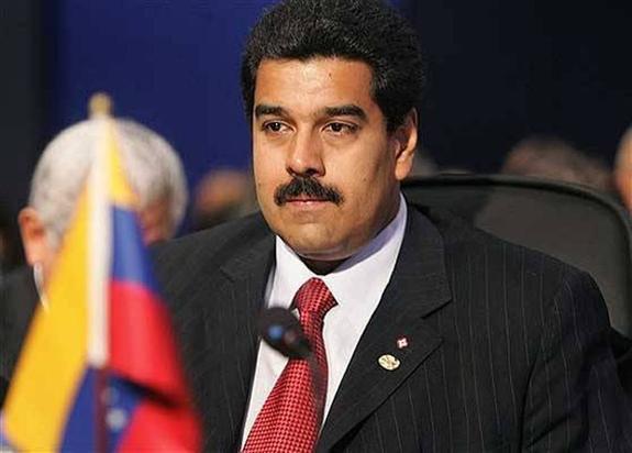 Президент Венесуэлы планирует повысить цены на топливо до мирового уровня
