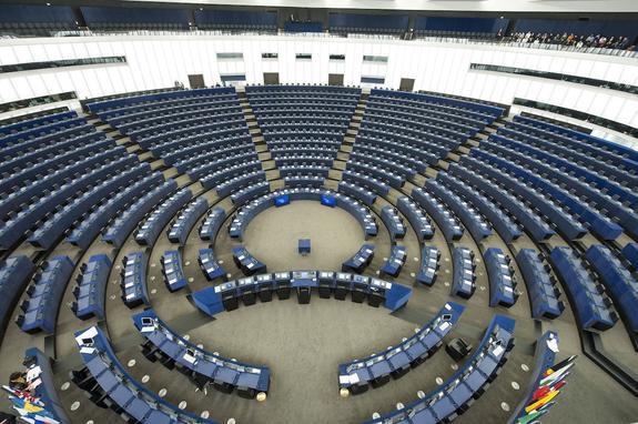 В Италии назвали последний день Евросоюза