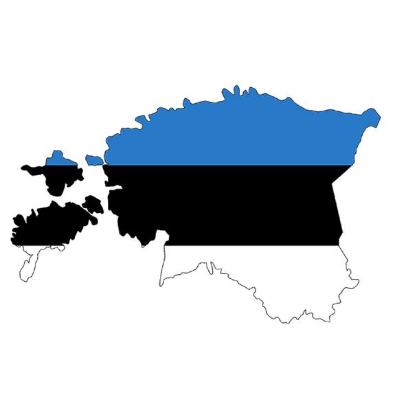 Эстония утвердила проект границы с РФ стоимостью €190 млн
