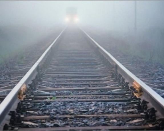 Киев подготовил запрет на транспортное сообщение с Россией