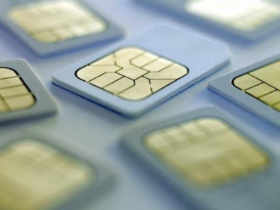 Минкомсвязи предлагает перевести россиян на одобренные ФСБ sim-карты