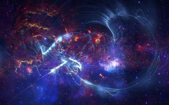 Астрономы рассказали о возможном открытии внеземного разума