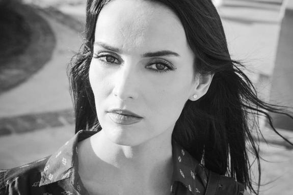 Фото Юлии Зиминой без макияжа вызвало ажиотаж в сети