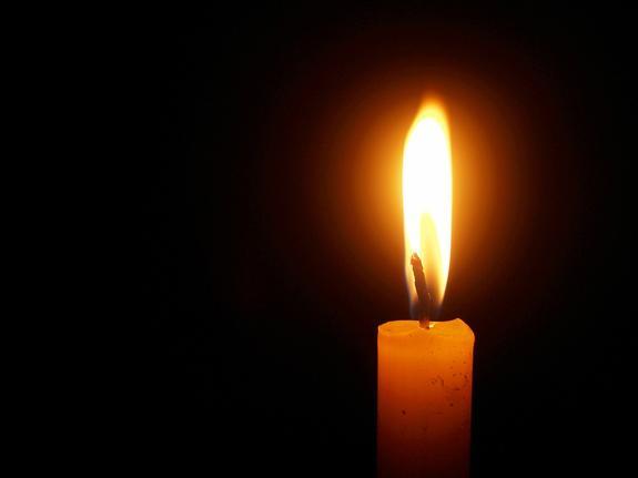 Погибшего в Таджикистане альпиниста похоронили в Воронеже