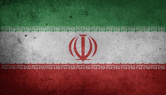 Глава МИД Ирана убежден, что США готовят госпереворот в стране