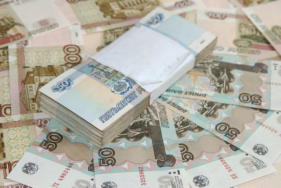 Турчак предложил направить на выплату пенсий все изъятые у взяточников деньги