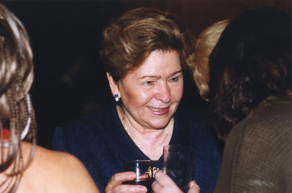Вдова Ельцина ответила на слова о попытке президента сбежать в дни путча 1991 г