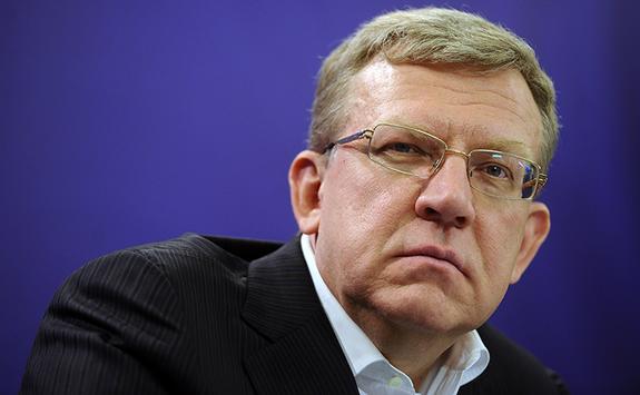 В России дефицит рабочих кадров, заявил Кудрин