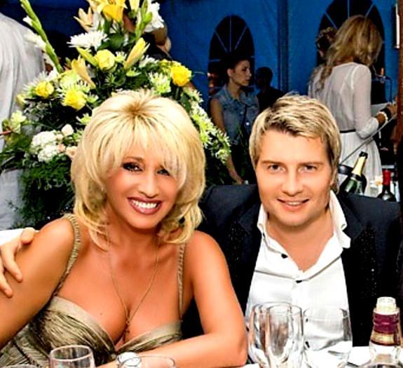 Колхозное шоу и прокуренная фонограмщица, критик о Баскове и Аллегровой