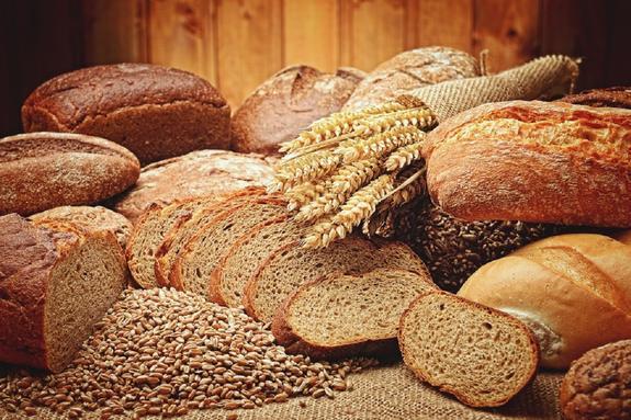 Цены на хлеб будут расти?