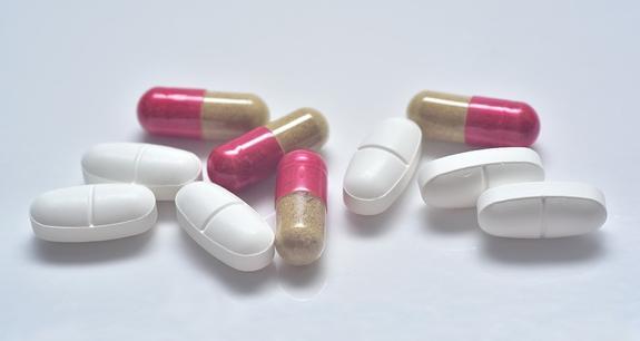 В Минздраве рассказали, стоит ли россиянам ожидать повышения цен на лекарства
