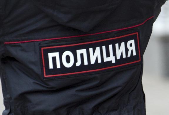 Девятилетний ребенок пропал в Краснодаре
