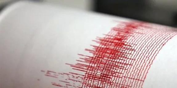 Эксперт о землетрясении на Урале: событие неординарное