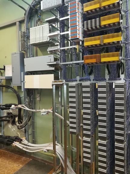 Высокоскоростной интернет пришёл в села Волгоградской области