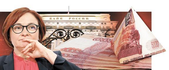 Сергей Глазьев о бенефициарах проводимой экономической политики. Часть 2