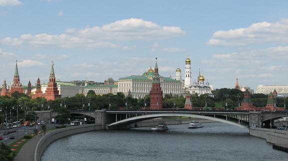 РФ намерена на успешное экономическое сотрудничество с КНДР