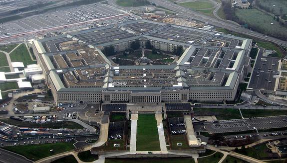 Глава Пентагона обсудит с Индией её планы по закупке С-400 у РФ