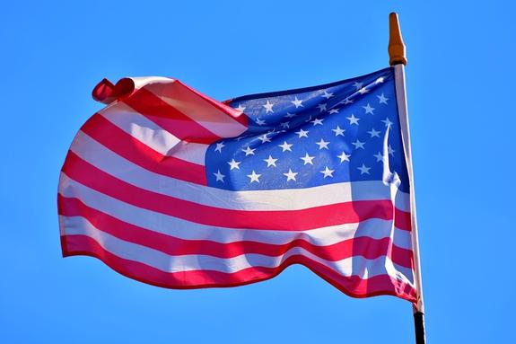 Эксперт оценил слова члена делегации США о законности референдума в Крыму