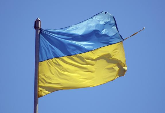 Обнародован прогноз о распаде Украины после признания Россией республик Донбасса