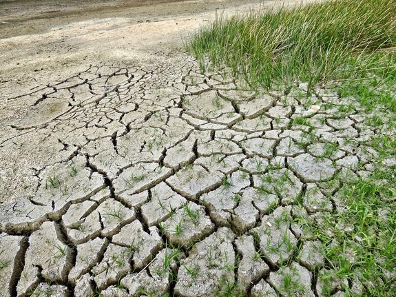 Эксперт: Россия не сможет самостоятельно предотвратить природную катастрофу