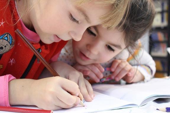 В Приангарье стартует проект «Помощь детям, нуждающимся в особой поддержке»