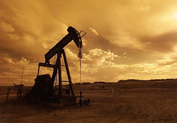 Экспорт российской нефти вырос более чем на 30%
