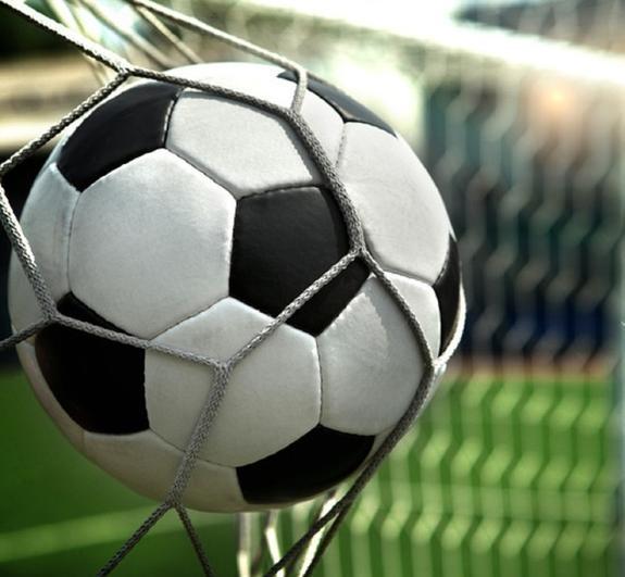 Стал известен цвет формы сборной России в матче против Турции
