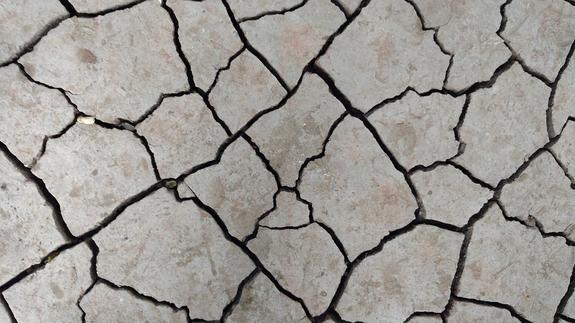 В Иране произошло землетрясение, есть пострадавшие
