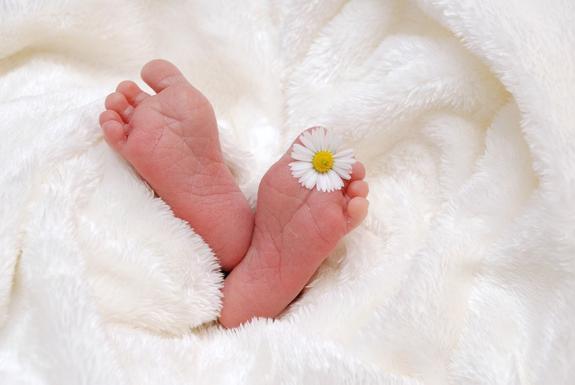 Эммануил Виторган мечтает о братике для маленькой дочки