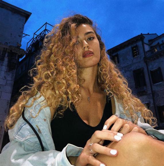 Большие перемены в «ВИА Гре», место Кожевниковой займет конкурсанта из «Голоса»