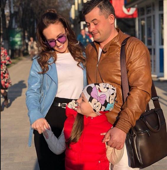 У 35-летнего КВНщика Тимура Гайдукова выявили рак крови