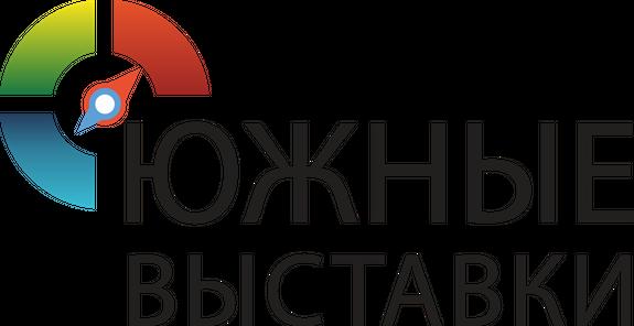 В октябре в Краснодаре откроет свои двери новая «Ярмарка жилья»