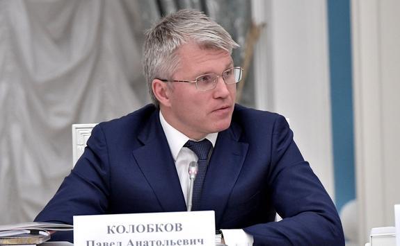 Колобков прокомментировал решение комитета по соответствию WADA