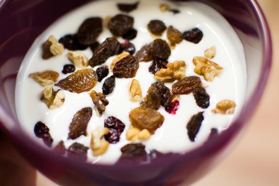 Эксперты объяснили, какую еду лучше не выбирать на завтрак