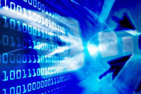 Иранские хакеры взломали сервера Кембриджа и Оксфорда