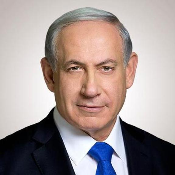 Нетаньяху позвонил  Путину в связи с гибелью Ил-20 и выразил соболезнования