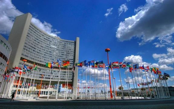 Россия продвинулась в рейтинге ООН по уровню человеческого развития