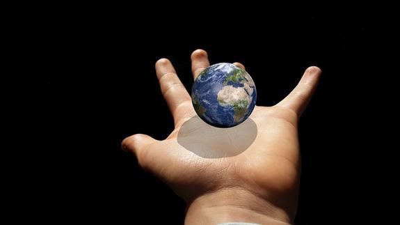 Ученые предупреждают: глобальная климатическая катастрофа неизбежна