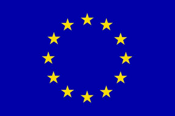 Матвиенко заявила о зреющем у России решении выйти из Совета Европы