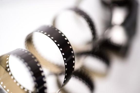 В Госдуме предложили наказывать преступников просмотром российского кино