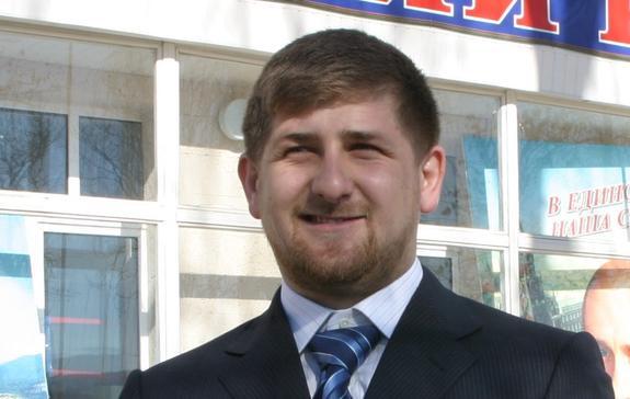 Кадыров планирует обратиться за финансовой помощью к Кудрину